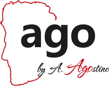 ago-color.png