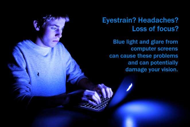 bluelight-computer-user.jpg