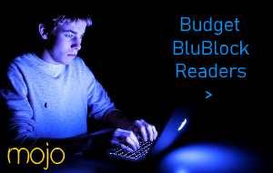 budgetbbreadersblock.jpg