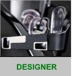 designer-blk2.png