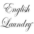 englishlaundrylogo2.png