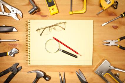 eyeglass-repair-kit.jpg
