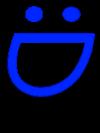 funstuff-button4.png