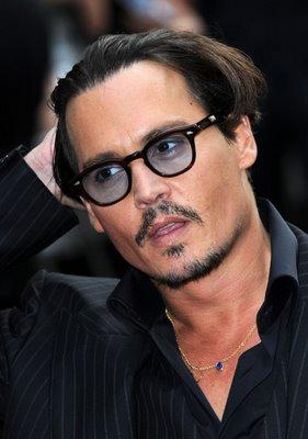 johnny-depp-glasses.jpg
