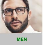 men-blk2.png