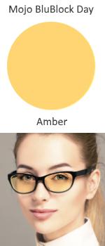 mojobbday-amber2.png