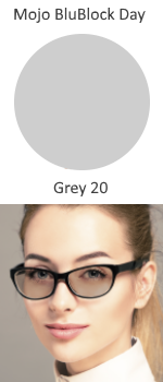 mojobbday-grey20-3.png