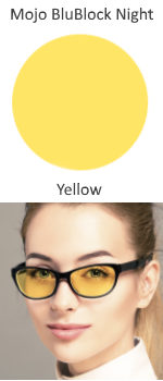 mojobbnight-yellow-3.png