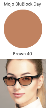 mojobbsun-brown40-3.png
