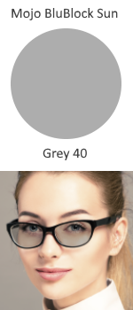 mojobbsun-grey40-2.png
