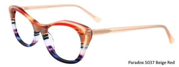 New Frame Styles for 2018! - Reading Glasses Etc