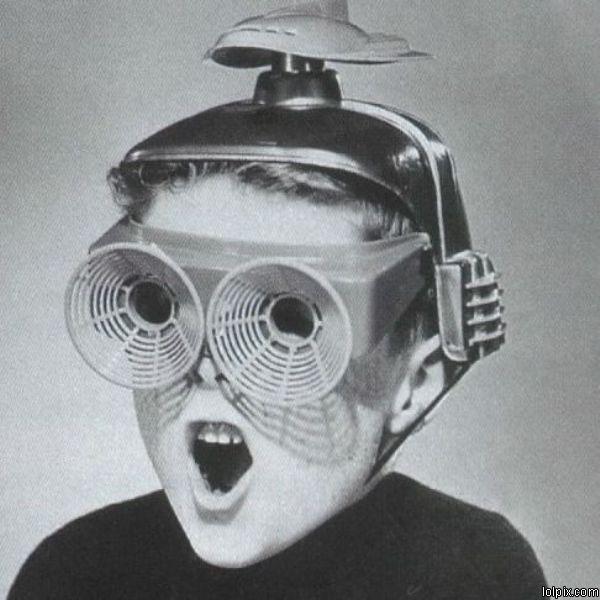 rocket-glasses.jpg