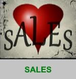 sales-blk.png