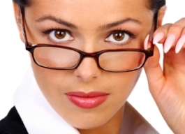 Stylish Reading Glasses