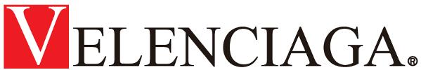 velenciaga-logo-web-only.png