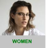 women-blk2.png